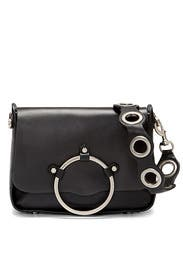 Ring Shoulder Bag by Rebecca Minkoff Accessories
