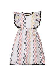 Kids Remi Dress by Harrison by Hunter Bell