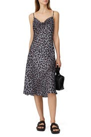 Giovanna Dress by PAIGE