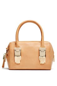 Lele Vachetta Mini Bag by Opening Ceremony Accessories