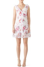 Antonia Dress by Grace Willow The Label