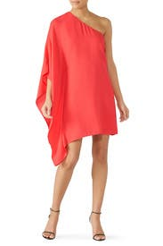 Deliz Dress by cupcakes and cashmere