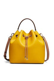 Vivian Bucket Bag by kate spade new york accessories