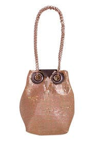 Night Owl Shoulder Bag by kate spade new york accessories