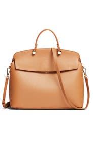 Carmello My Piper Bag by Furla