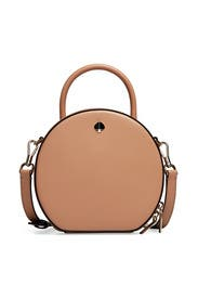 Fawn Andi Canteen Bag by kate spade new york accessories