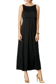 Assembly Dress by Cedric Charlier