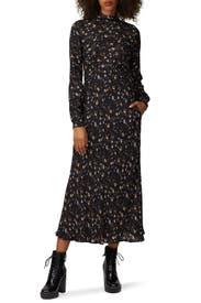 Casual Dress by Iro
