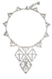 Proxima Necklace by Lulu Frost