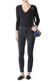 Margaux Mid Rise Jeans by DL1961