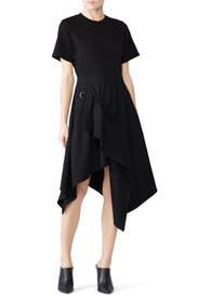 Handkerchief Dress by 3.1 Phillip Lim