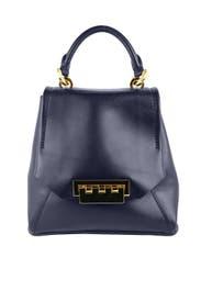 Eartha Backpack by ZAC Zac Posen Handbags