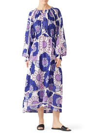 Myra Dress by Dodo Bar Or