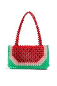 Watermelon Dream Bag by Susan Alexandra