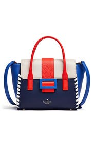 Multicolor Alexa Bag by kate spade new york accessories