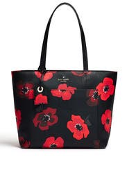 Hyde Lane Tote by kate spade new york accessories