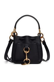 Tony Mini Bag by See by Chloe Accessories