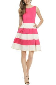 Celina Dress by kate spade new york