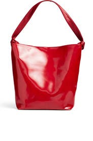 Wilt Spazzolato Tote by Elizabeth and James Accessories