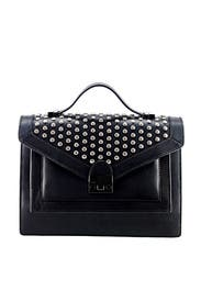 Studded Rider Bag by Loeffler Randall