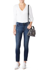 Salt Creek Margaux Jeans by DL1961