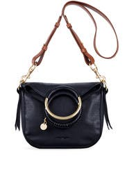 Monroe Crossbody by See by Chloe Accessories