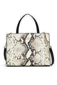 Snake Sam Bag by kate spade new york accessories