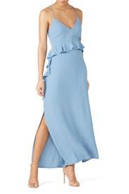 Rapture Dress by ELLIATT