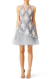 Kenzie Dress by nha khanh