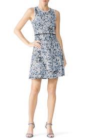 Leopold Dress by John + Jenn