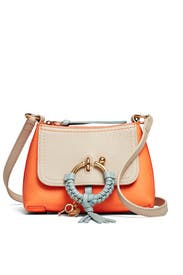 Joan Mini Bag by See by Chloe Accessories