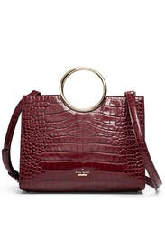 Luxe Sam Bag by kate spade new york accessories