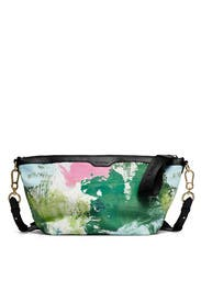 Judd Canvas Bag by See by Chloe Accessories