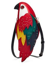 Rio Parrot Crossbody by kate spade new york accessories