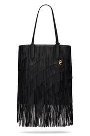 Fringe Scott Tote by Elizabeth and James Accessories