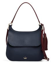 Clinton Street Jacalyn Bag by kate spade new york accessories