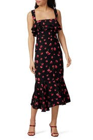 Madeline Dress by LIKELY
