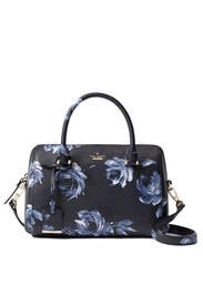 Night Rose Lane Bag by kate spade new york accessories