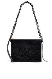 Pouch Fianchetto Bag by No. 21 Handbags