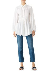 All The Time Tunic by Free People