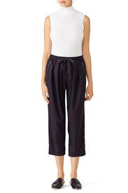 Shakin All Over Pants by Free People