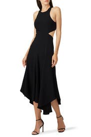 Belladonna Dress by Cinq à Sept