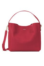Ciliegia Capriccio Bag by Furla