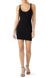 Amelie Mini Dress by Bec & Bridge