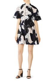 Stallions Dress by kate spade new york
