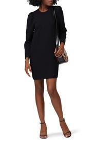 Bray Dress by Brochu Walker
