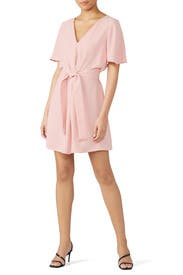 Copely Dress by Amanda Uprichard