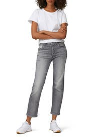 Tomcat Ankle Jeans by MOTHER