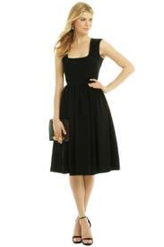 Regan Dress by Preen