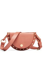 Kriss Convertible Bag by See by Chloe Accessories